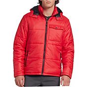 Alpine Design Men's Juniper Mountain Insulated Jacket