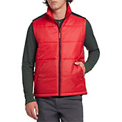 Alpine Design Men's Juniper Mountain Insulated Vest