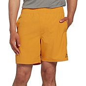 Alpine Design Men's Lake Life Shorts