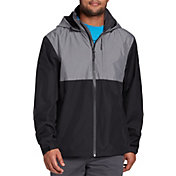 Alpine Design Men's Altitude 2.0 2L Rain Jacket