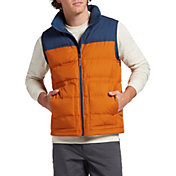Alpine Design Men's Ember Mountain Down Vest