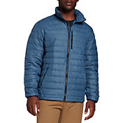 Alpine Design Men's Sequoia Ridge Down Jacket