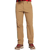 Alpine Design Men's Trail Head Tech Pants