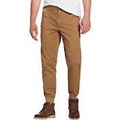 Alpine Design Men's Travel Jogger Pants (Regular and Big & Tall)