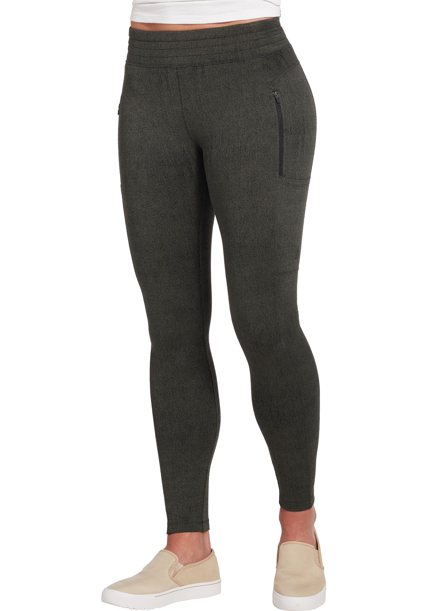 Alpine Design Women's Ivy Mountain Trail Tights