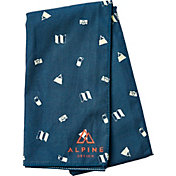 Alpine Design Traveler Bandana