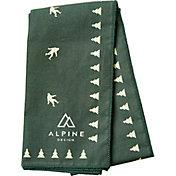 Alpine Design Yeti Bandana