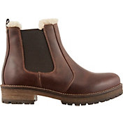 Alpine Design Women's Concetta Casual Boots