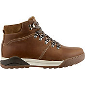 Alpine Design Women's Fiamnata Hiking Boots