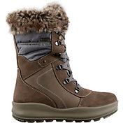 Alpine Design Women's Sofia Waterproof Winter Boots