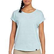 Alpine Design Women's Core T-Shirt