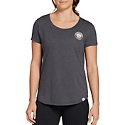Alpine Design Women's First Mile Made Emblem T-Shirt