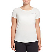 Alpine Design Women's First Mile Colorado Mountain Short Sleeve T-Shirt
