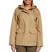 Alpine Design Women's Free Climb Rain Jacket