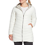 Alpine Design Women's Hazel Ridge Insulated Parka