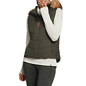 Alpine Design Women's Laurel Ridge Down Vest