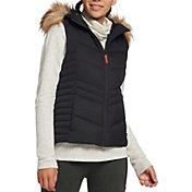 Alpine Design Women's Laurel Ridge Down Vest