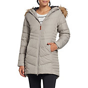 Alpine Design Women's Laurel Ridge Down Parka