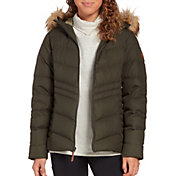 Alpine Design Women's Laurel Ridge Down Jacket