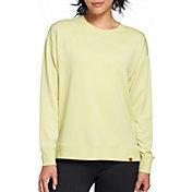 Alpine Design Women's Panorama Crew Sweatshirt
