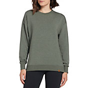 Alpine Design Women's Panorama Crew Sweatshirt