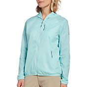 Alpine Design Women's Arches Windbreaker