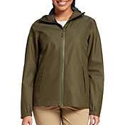 Alpine Design Women's Rain Jacket