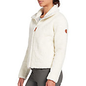 Alpine Design Women's Talia Ridge Sherpa Jacket