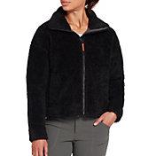Alpine Design Women's Talia Ridge Sherpa Jacket