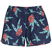 Alpine Design Women's Floral Water Shorts