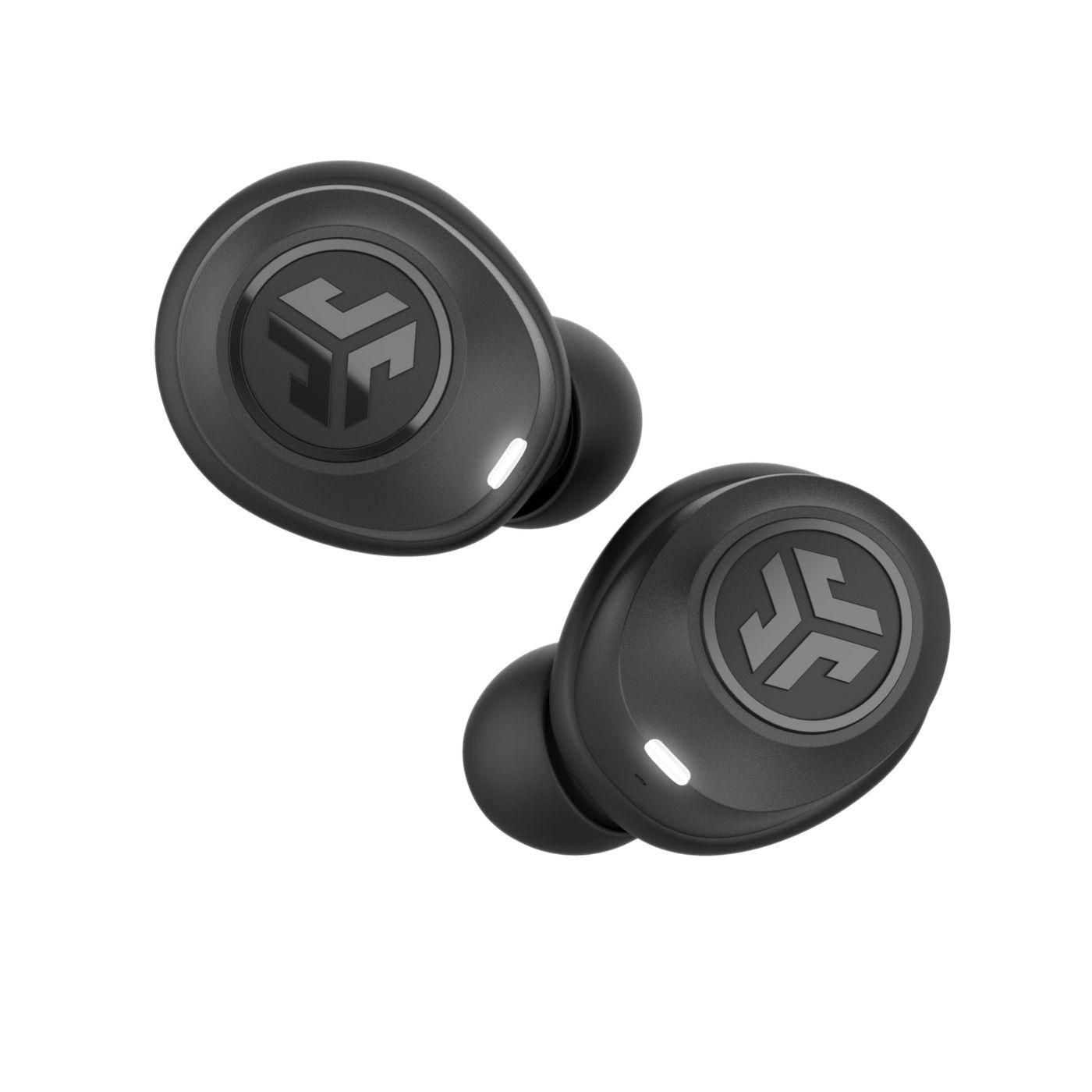 Jlab Audio Jbuds Air True Wireless Earbuds