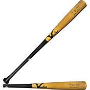 Victus HD13 Grit Matte Maple Bat 2020
