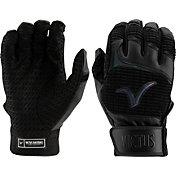 Victus Adult Debut Batting Gloves