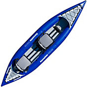 Aquaglide Chelan 140 HB Inflatable Kayak