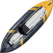 Aquaglide McKenzie 105 Inflatable Kayak