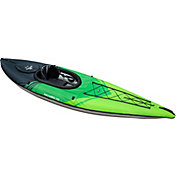 Aquaglide Navarro 110 Inflatable Kayak