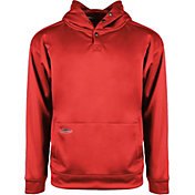 Arborwear Men's Tech Double Thick Pullover (Regular and Big & Tall)