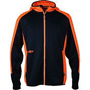 Arborwear Men's Thermogen Insulated Full Zip Hoodie
