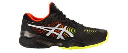 new concept de225 61b6d ASICS Men s GEL-Court FF 2 Tennis Shoes. noImageFound. Previous. 1