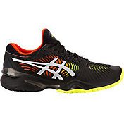 ASICS Men's GEL-Court FF 2 Tennis Shoes