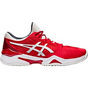 ASICS Men's Court FF 2 Novak Tennis Shoes