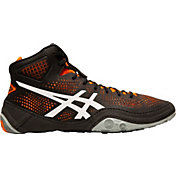 ASICS Men's Dan Gable EVO 2 Wrestling Shoes