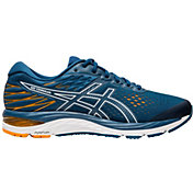 finest selection 8b5c2 b864e Product Image · ASICS Men s GEL-Cumulus 21 Running Shoes · Blue  ...