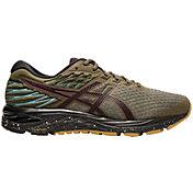 ASICS Men's GEL-Cumulus 21 Winterized Running Shoes