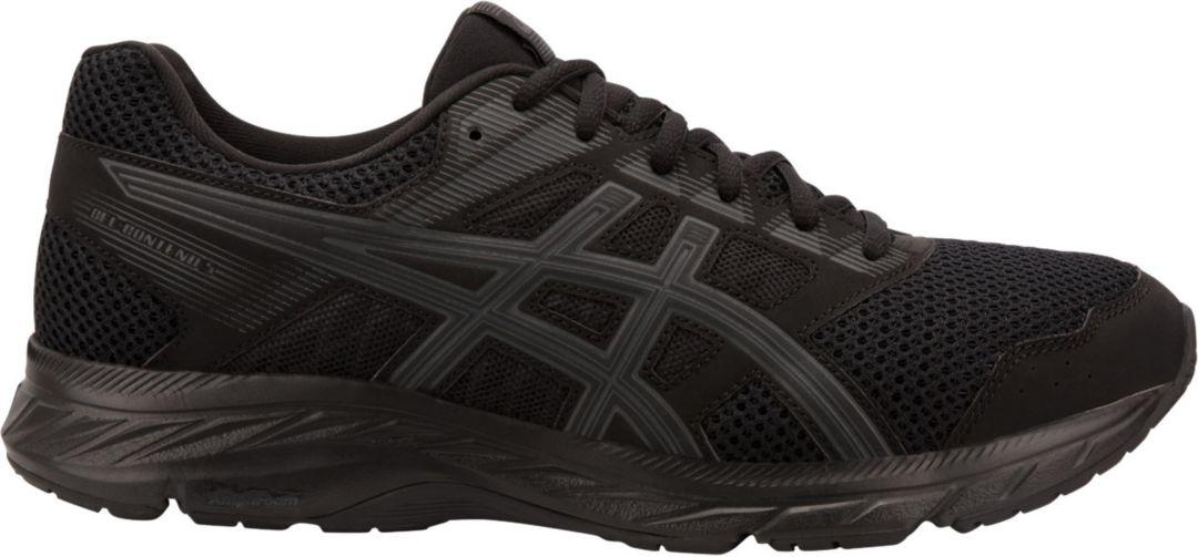 site réputé 93232 1a7af ASICS Men's GEL-Contend 5 Running Shoes