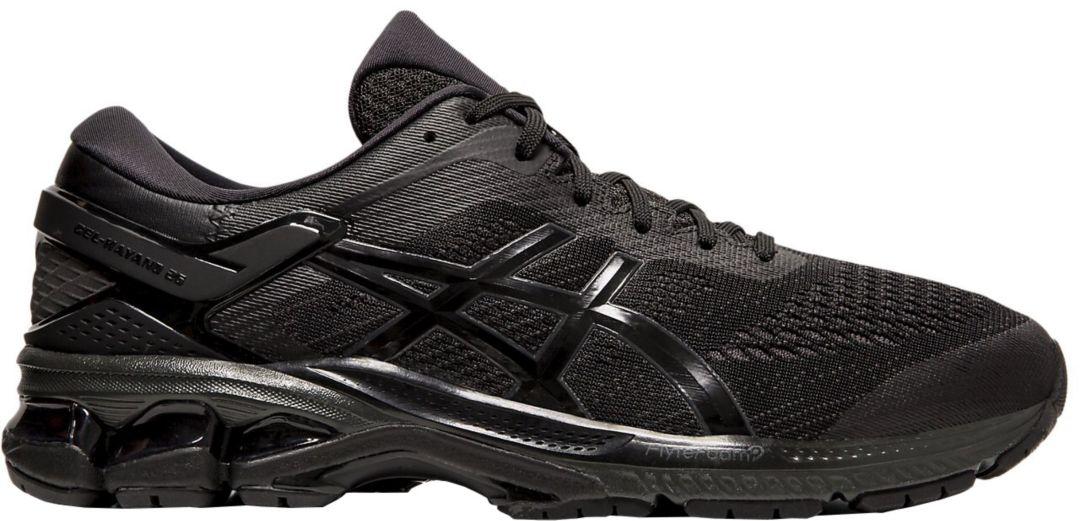 low priced 462c5 8aa25 ASICS Men's GEL-Kayano 26 Running Shoes