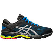 ASICS Men's GEL-Kayano 26 Lite Show Running Shoes