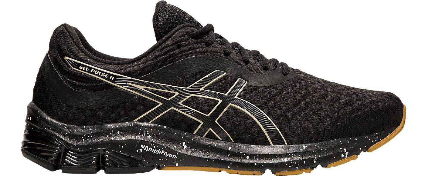 ASICS Men's GEL-Pulse 11 Winterized Running Shoes