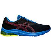 ASICS Men's GEL-Pulse 11 Lite Show Running Shoes
