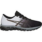 34dee463d5165 Product Image · ASICS Men s GEL-Quantum 180 4 Running Shoes